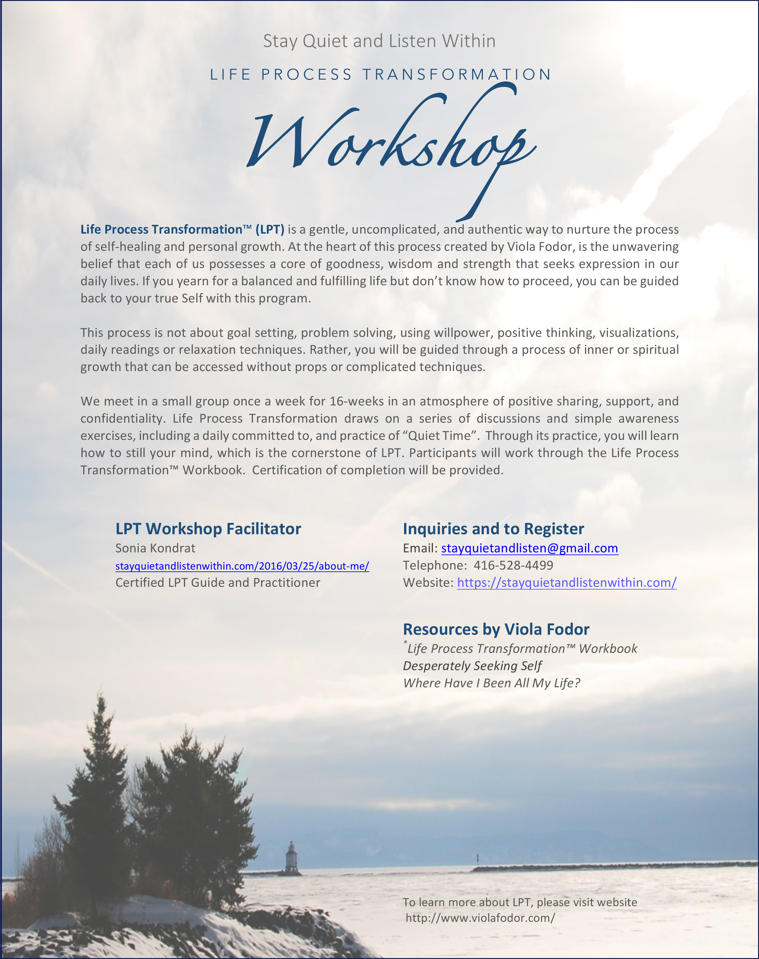 stay-quiet-and-listen-within-workshop_flyer2pb-1